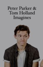 Holland Imagines by spidermanscontrol