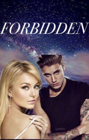 Forbidden | JB by luxxuriouss