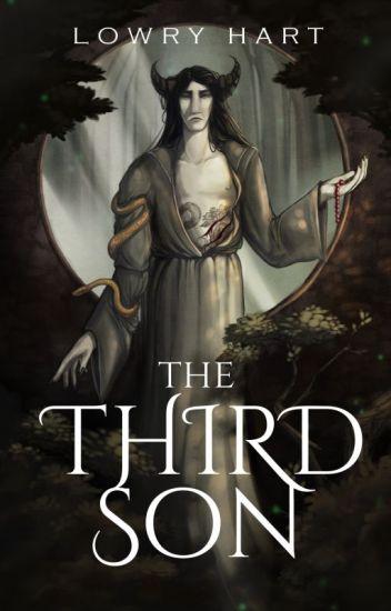 The Third Son (edited)