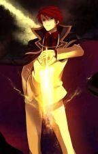 Einjehar Online Another World ( Arc 1 End ) by Ryanfoza