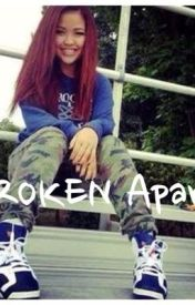 BrokenApart by irdcbouthisaccount