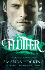 Flutter by Marazaza