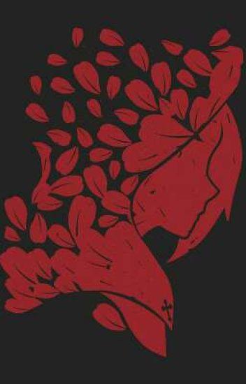 Book Of Rwby Stories - Aaron - Wattpad