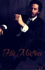 His Mistress by saibhamidipati