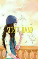 Secret Band(On Going) by pl_dng17