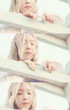 Hello My DEAR by Taetaeunnie