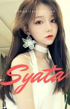 SYATA by princess_charming24