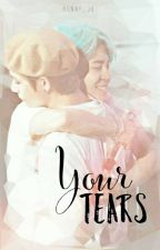 Your Tears (VMin Brothership) by Bunny_Jk97