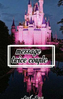 message    twice couple