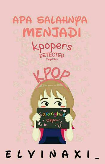 Quotes Untuk Anak Kpopers | Ezu Photo Mobile