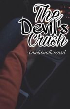 The Devil's Crush. by emotionalhazard