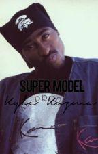 Super Model // Kyle Kuzma by -drizzy
