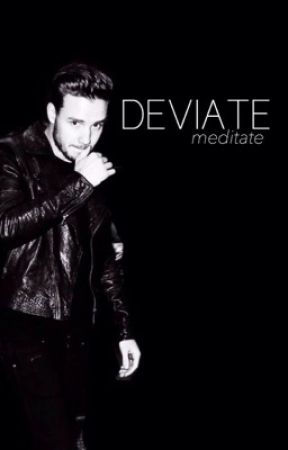 Deviate » Liam Payne by meditate