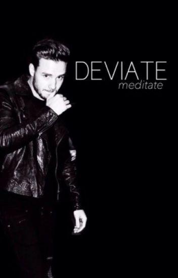 Deviate » Liam Payne
