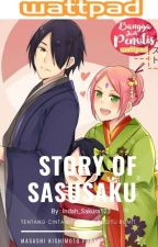 Story Of SASUSAKU by indah02455141