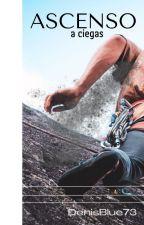 Ascenso a ciegas by DenisBlue73