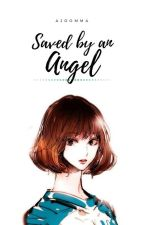[TRANS] Saved by an Angel - Wonha by Phanh_97
