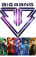 Big Bang Imagines by CAPhilips