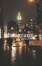 Instagram//Fack. by kolbuzolic