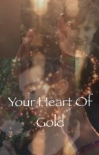 Your Heart of Gold | Peter Pevensie|  by mad_hatters_sister