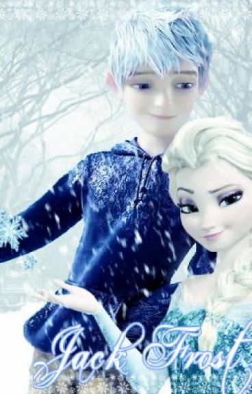The unbreakable frozen hearts