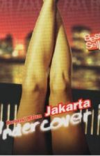 Jakarta-Undercover by yudhi_n