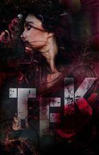TEK by Se1enK