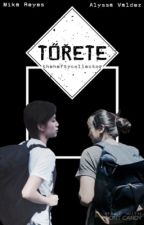 Torete by theheftycollector
