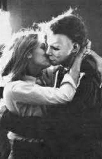 Halloween Love (Michael Myers X Reader ) - critical1231 - Wattpad