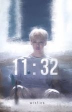 11:32 || pjm. by wtkfics
