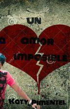 Un Amor Imposible~rafa Polinesio Y Tu~ by Katy_Pimentel_