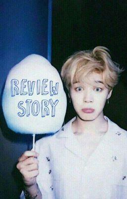 Đọc truyện Review Stories