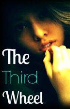 The Third Wheel by heyits_kimber