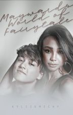 ||C O M P L E T E D||  Feel Good MayWard Short Stories by kyLiiemichy