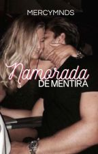 lie girlfriend {harry styles} by mercymnds