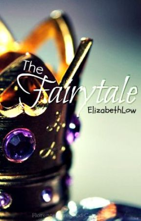 The Fairytale by ElizabethLow
