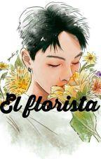El florista [Showhyuk] [Monsta X] by AventurinaX