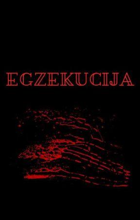Egzekucija by Revoliucionierius