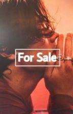 For Sale 2 :: [TAMAMLANDI] by mnblacksea
