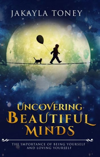 Uncovering Beautiful Minds