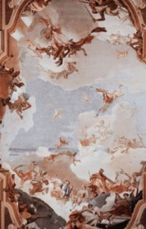 CONFIDENCE || AVENGERS + FIFTH WAVE AU - ▹ cast 1/2 - Wattpad