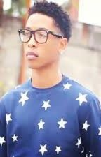 New Boy (jacob latimore love story) by mindless_jewelz