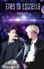 Eres La Estrella | YoonMin by heyapple22