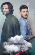 Supernatural SMUT & Fluff by Angelwbw