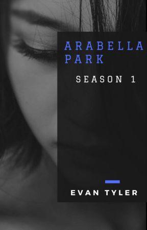 Arabella Park by EPICEVANTYLER