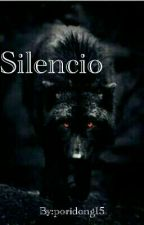 Silencio by poridong15