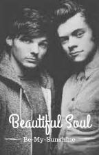 Beautiful Soul {L.S} by be-my-sunshine