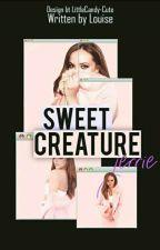 Sweet Creature - Versão Jerrie by WHeronstairs