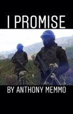 I Promise by CWLWarStories