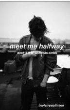meet me halfway   l.s  by heylarrystylinson